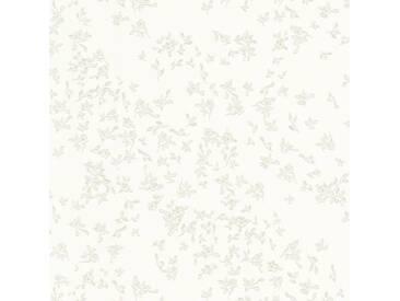 Tapete 93585-2 A.S. Création Versace Vliestapete weiß Tapete Grafisch online kaufen