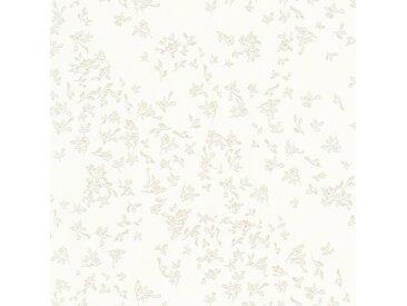 Versace-Tapeten 935852  Versace 1 Vliestapete weiß Tapete Grafisch online kaufen