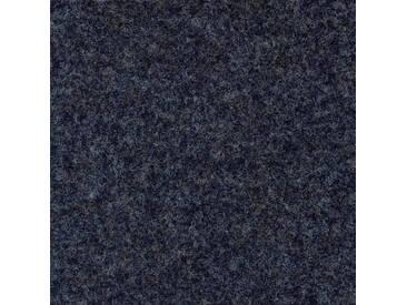 Textimex Sanyl GT Impuls 8626 Ozean   Nadelvlies online kaufen