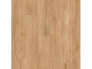 Gerflor Creation Clic 55 0796 Swiss Oak Golden | Klick-Vinyl online kaufen!