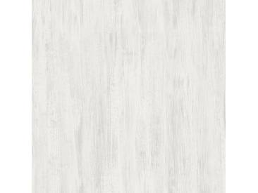 Tapete 33927-2 BRIGITTE Home Brigitte 6 Vliestapete grau Tapete unifarben online kaufen