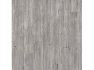 Gerflor Creation Design 30 0846 Swiss Oak Pearl | Klebevinyl online bestellen!