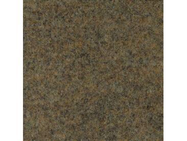 Textimex Sanyl GT Impuls 8605 beige   Nadelvlies online kaufen