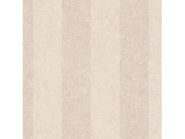 Tapete 96217-2 A.S. Création Versace 2 Vliestapete beige / crème Streifentapete online kaufen