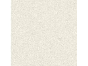 Tapete 32757-1 ESPRIT Home Esprit 12 Vliestapete beige / crème Strukturtapete online kaufen