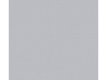 Tapete 357092 Esprit HOME Esprit Kids 5 | Tapete Grau Unis online kaufen