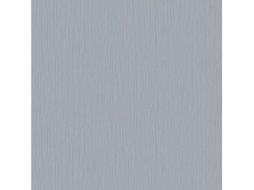 Tapete 94116-7 ESPRIT Home Esprit Kids 4  Vliestapete blau Strukturtapete online kaufen