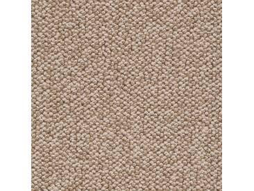 AW Esprit 33 Braun Schlinge Teppichboden | Jetzt online bei BRICOFLOR entdecken