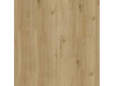 Vinylboden selbstklebend Holz Hell | Gerflor Senso Natural Vintage Style 0347 Columbia