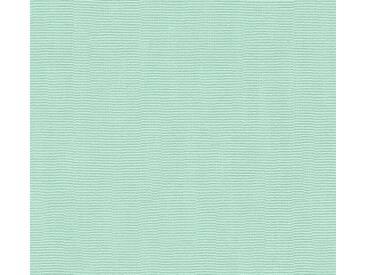 Tapete 357104 Esprit HOME Esprit 13 | Tapete Grün Modern Strukturen Unis online kaufen