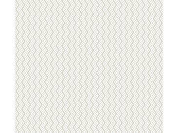 Tapete 358184 Esprit HOME Esprit 13 | Vliestapete Grau Weiß Grafik Modern online kaufen