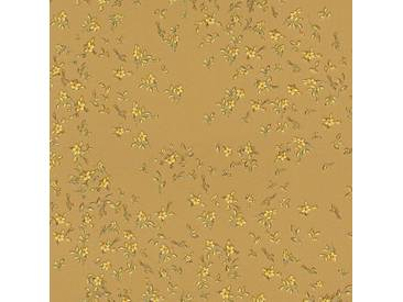 Tapete 93585-3 A.S. Création Versace Vliestapete gold Tapete unifarben online kaufen