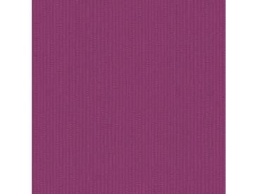 Tapete 30284-6 ESPRIT Home Esprit 11      Vliestapete violett / lila Strukturtapete online kaufen