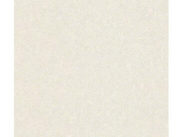 Versace-Tapeten 935822  Versace 1 Vliestapete weiß Tapete unifarben online kaufen
