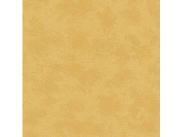 Tapete 93570-2 A.S. Création Versace Vliestapete gold Tapete unifarben online kaufen