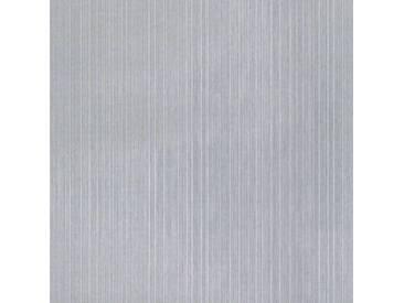 Tapete 93525-5 A.S. Création Versace Vliestapete grau Tapete unifarben online kaufen