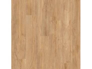 Gerflor Creation Trend 55 0796 Swiss Oak Golden | Klebevinyl online kaufen