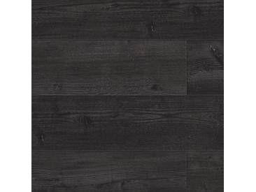 Gerflor Creation 70 0540 Black Creek | Vinyl-Designbelag zum Verkleben