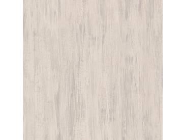 Tapete 33927-5 BRIGITTE Home Brigitte 6 Vliestapete grau violett / lila Tapete unifarben online kaufen