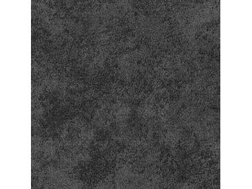 """Forbo Flotex Calgary """"Grey"""" Design-Teppich preiswert bestellen"""
