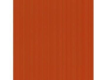 Tapete 93525-1 A.S. Création Versace Vliestapete rot Tapete unifarben online kaufen