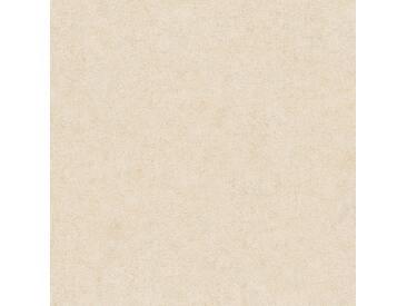 Tapete 96218-5 A.S. Création Versace 2 Vliestapete beige / crème Tapete unifarben online kaufen