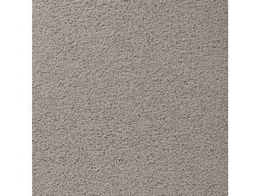 Vorwerk Exclusive 1009 5V42 Grau Langflor Shaggy Teppichboden Online-Shop | Jetzt bei BRICOFLOR kaufen
