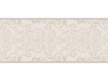 Tapete 93547-1 A.S. Création Versace Vliestapete beige / crème Barocktapete online kaufen