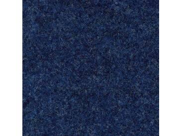 Textimex Sanyl GT Impuls 8660 Marine   Nadelvlies online kaufen