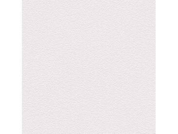 Tapete 32757-4 ESPRIT Home Esprit 12 Vliestapete grau Strukturtapete online kaufen