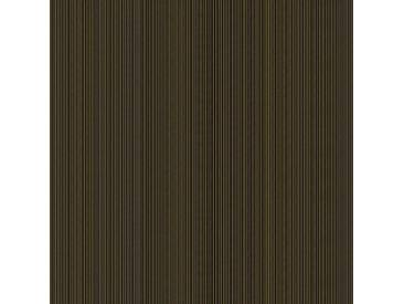 Tapete 93525-4 A.S. Création Versace Vliestapete braun Tapete unifarben online kaufen