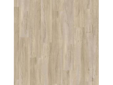 Gerflor Creation Trend 55 0848 Swiss Oak Beige | Klebevinyl online kaufen