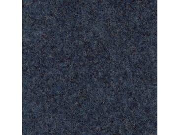 Textimex Sanyl GT Impuls 8638 Tinte   Nadelvlies online kaufen