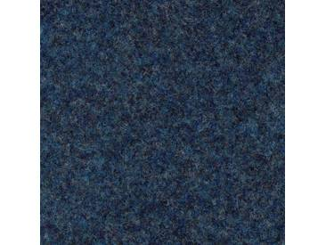 Textimex Sanyl GT Impuls 8611 Blau   Nadelvlies online kaufen