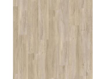 Gerflor Creation Clic 55 0848 Swiss Oak Beige | Klick-Vinyl online kaufen!