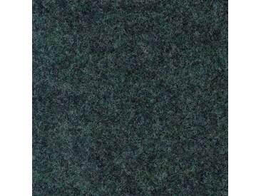 Textimex Sanyl GT Impuls 8630 Tanne   Nadelvlies online kaufen