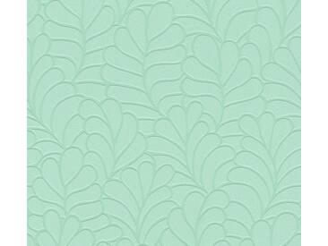 Tapete 357113 Esprit HOME Esprit 13 | Tapete Grün Grafik Modern online kaufen
