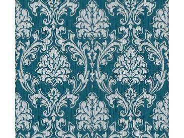 Tapete 357021 Esprit HOME Esprit 13 | Tapete Blau Grau Klassisch Modern Neo-Klassik online kaufen
