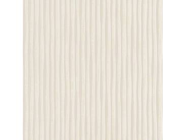 Tapete 93590-1 A.S. Création Versace Vliestapete beige / crème Tapete unifarben online kaufen