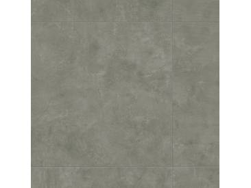 Gerflor Creation 70 0522 East Village | Klebe Vinyl-Designbelag