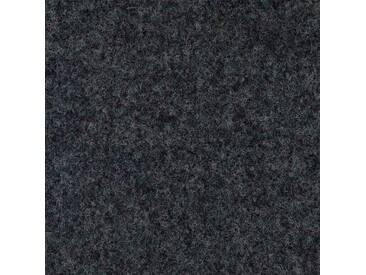 Textimex Sanyl GT Impuls 8657 Jade   Nadelvlies online kaufen
