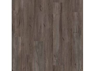 Gerflor Creation Clic 55 0847 Swiss Oak Smoked | Klick-Vinyl online kaufen!