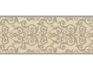 Tapete 93547-5 A.S. Création Versace Vliestapete beige / crème Barocktapete online kaufen