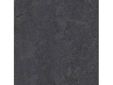 Forbo Marmoleum Click 333872 volcanic ash | Klick-Linoleum online kaufen