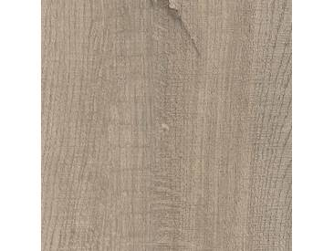 Gerflor Creation Design 30 0795 Swiss Oak Cashmere | Klebevinyl online bestellen!