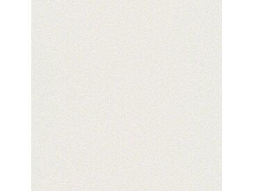 Versace-Tapeten 935481  Versace 1 Vliestapete weiß Tapete unifarben online kaufen