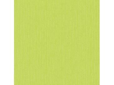 Tapete 30284-2 ESPRIT Home Esprit 11      Vliestapete grün Strukturtapete online kaufen