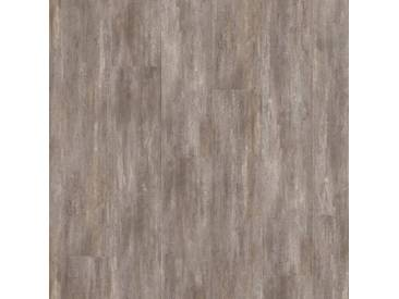 Gerflor Creation Design 30 0447 Amador | Klebevinyl online bestellen!