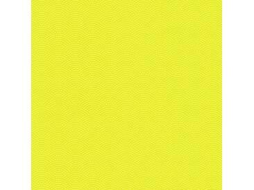 Tapete 32766-4 ESPRIT Home Esprit 12 Vliestapete gelb grün Strukturtapete online kaufen