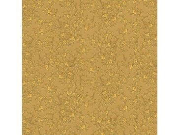 Tapete 93584-3 A.S. Création Versace Vliestapete gold Klassische Tapeten online kaufen